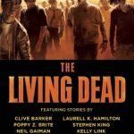 Жить с мертвыми